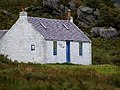 Laggan Cottage - geograph.org.uk - 55052.jpg