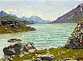 Lago Bianco Am Berninapass.jpg