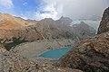 Lago Sinia - panoramio.jpg