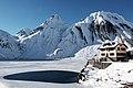 Lago di Morasco ghiacciato.jpg