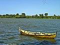Lagoa de Mira - Portugal (5157160093).jpg