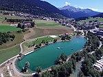 Lai Barnagn in summer, Savognin, aerial photography 1.jpg