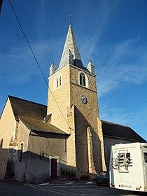 Laigné-FR-53-église-01.jpg