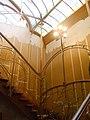 Laika ac Horta House (6310243247).jpg