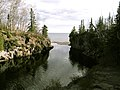 Lake County, MN, USA - panoramio.jpg