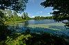 Lake Helane.jpg