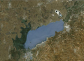 Lake Homs Satellite.png