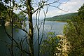 Lake Vidraru - Lacul Vidraru - panoramio.jpg