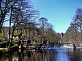 Lake Vyrnwy - panoramio (10).jpg