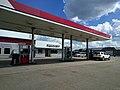 Lakefield, Minnesota 04.jpg