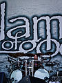 Lamb Of God - Rock am Ring 2015-9876.jpg
