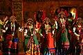 Lambadi Dance.jpg