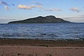 Lamlash bay and the Holy Isle, Arran 2.jpg
