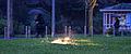 Lampe encastrée chaleur évaporation 02.JPG