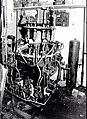 Lampenfabriek Duchateau-BARYAM - 346292 - onroerenderfgoed.jpg