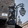 Lampione via Rizzoli Camo ph0.jpg