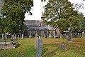 Lancashire WARTON St Paul (48496177677).jpg