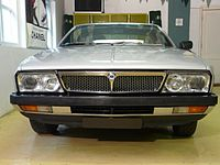 https://upload.wikimedia.org/wikipedia/commons/thumb/2/2a/Lancia_Gamma_coup%C3%A9_FL_front.jpg/200px-Lancia_Gamma_coup%C3%A9_FL_front.jpg