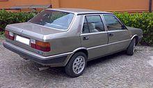 http://upload.wikimedia.org/wikipedia/commons/thumb/2/2a/Lancia_Prisma_1.6_rear.jpg/220px-Lancia_Prisma_1.6_rear.jpg