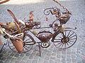 Landau Fahrrad 01.JPG