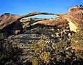 Landscape Arch (6546072099).jpg