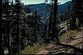 Landscape Views at Crater Lake National Park, Oregon (439b3214-d7ec-44ef-a4e6-64fb6dd55e5c).jpg