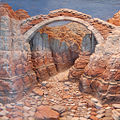 Landscape of gypsum in 3D (6215299330).jpg