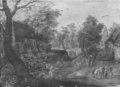 Landscape with Farms - Nationalmuseum - 17373.tif