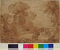 Landscape with the Rest on the Flight into Egypt MET 07.282.1.jpg