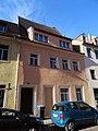 Lange Straße Pirna 119630604.jpg