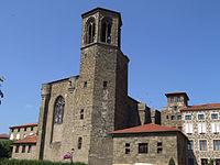 Langeac - Eglise Saint-Gal -1.jpg
