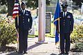 Langley African American Heritage Council lays wreath for Medal of Honor veteran 151111-F-KB808-038.jpg