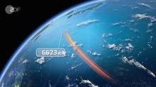 Datei:Langstreckenrekord im Vogelflug (CC BY 4.0).webm
