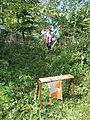 Lanterna (orienteering).JPG