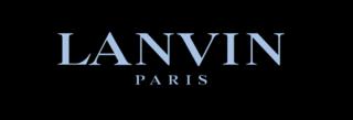 Lanvin (company) French luxury fashion house