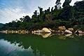 Laos (7325887528).jpg