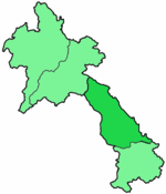 Laos - Vic Ap di Savannakhet.png