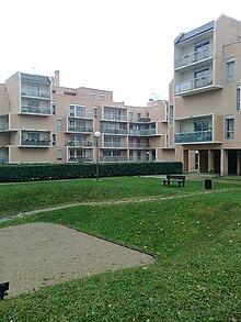 Avis Quartier Centre Ville De Blet