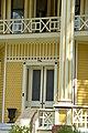 Lapham-Patterson House, Thomasville, GA, US (13).jpg