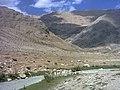 Lar - panoramio - Alireza Javaheri.jpg