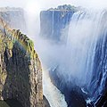 Largest waterfalls.jpg
