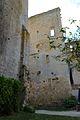 Larressingle - Château - 07 - 2016-05-15.jpg