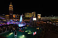 Las Vegas December 2013 002.jpg