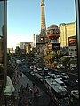 Las Vegas Strip 7 2013-06-22.jpg