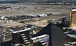 Las Vegas Strip shooting site 2017 4948(2).jpg