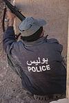 Lashkar Gah Marine Police Advisory team mentors Afghan quick response team DVIDS345253.jpg