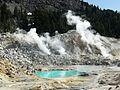 Lassen Volcanic (32572826500).jpg