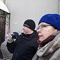 Last Address Sign - Saint Petersburg, Obvodny Canal Embankment, 86 (2019-01-27) 06.jpg