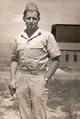 Last photo taken of Joseph P. Kennedy Jr. on August 12, 1944.png