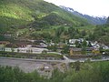Last view on Flåm.jpg